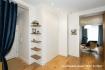 Продают квартиру, улица Dzirnavu 60A - Изображение 11