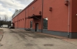 Warehouse for rent, Toma street - Image 3
