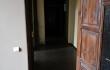 Pārdod dzīvokli, Brīvības iela 129 - Attēls 7