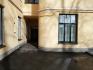 Pārdod dzīvokli, Brīvības iela 129 - Attēls 9