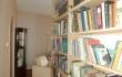 Izīrē dzīvokli, Brīvības iela 111 K5 - Attēls 10