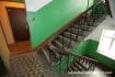 Izīrē dzīvokli, Brīvības iela 111 K5 - Attēls 11