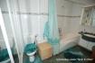 Izīrē dzīvokli, Brīvības iela 111 K5 - Attēls 12