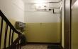 Izīrē dzīvokli, Brīvības gatve iela 414 - Attēls 10