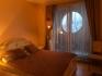 Izīrē dzīvokli, Priedaines iela 13 - Attēls 5