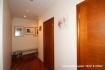 Izīrē dzīvokli, Anniņmuižas bulvāris iela 43 - Attēls 13
