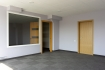 Iznomā biroju, Braslas iela - Attēls 3