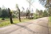 Pārdod zemi, Plānupes iela - Attēls 3