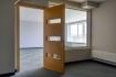 Iznomā biroju, Braslas iela - Attēls 2