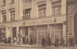 Retail premises for sale, Barona street - Image 8