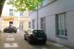 Pārdod biroju, Valdemāra iela - Attēls 1