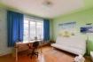 Pārdod māju, Brēmenes iela - Attēls 10