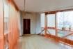 Pārdod māju, Brēmenes iela - Attēls 17