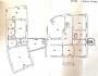 Pārdod māju, Brēmenes iela - Attēls 22