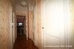 Pārdod māju, Kļavas iela - Attēls 13