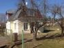 Pārdod māju, Kļavas iela - Attēls 1