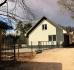 Pārdod māju, Bērzu iela - Attēls 11