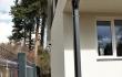 Pārdod māju, Bērzu iela - Attēls 13