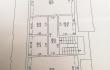 Pārdod māju, Bērzu iela - Attēls 16