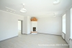 Apartment for rent, Tallinas street 65 - Image 3