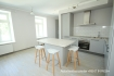Apartment for rent, Tallinas street 65 - Image 1