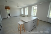 Apartment for rent, Tallinas street 65 - Image 6