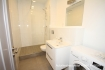 Apartment for rent, Tallinas street 65 - Image 10
