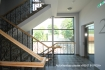 Apartment for rent, Tallinas street 65 - Image 16