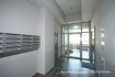Apartment for rent, Tallinas street 65 - Image 17