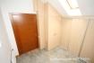 Izīrē dzīvokli, Rēzeknes Pulka iela 5 - Attēls 10