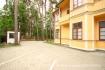 Izīrē dzīvokli, Rēzeknes Pulka iela 5 - Attēls 16