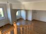 Pārdod māju, Ezermalas iela - Attēls 8
