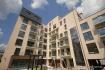 Apartment for rent, Cēsu street 9 - Image 1