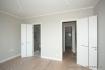 Apartment for rent, Cēsu street 9 - Image 4