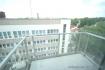 Apartment for rent, Cēsu street 9 - Image 7
