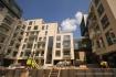 Apartment for rent, Cēsu street 9 - Image 12