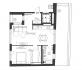 Apartment for rent, Cēsu street 9 - Image 9