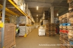 Pārdod noliktavu, Katlakalna iela - Attēls 21