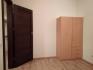 Izīrē dzīvokli, Čiekurkalna 2. līnija iela 50 - Attēls 6