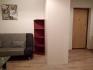 Izīrē dzīvokli, Čiekurkalna 2. līnija iela 50 - Attēls 8