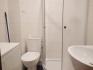 Izīrē dzīvokli, Čiekurkalna 2. līnija iela 50 - Attēls 10