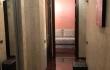 Izīrē dzīvokli, Ausekļa iela 3 - Attēls 8
