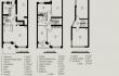 Pārdod māju, Lubānas iela - Attēls 18