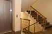 Pārdod dzīvokli, Jāņa Asara iela 9 - Attēls 5