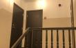 Pārdod namīpašumu, Spirgus iela - Attēls 16