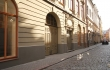 Izīrē dzīvokli, Vāgnera iela 2 - Attēls 26