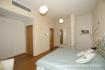 Izīrē dzīvokli, Vāgnera iela 2 - Attēls 8