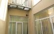 Izīrē dzīvokli, Vāgnera iela 2 - Attēls 21