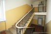 Pārdod dzīvokli, Eksporta iela 2 - Attēls 14