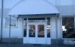 Iznomā tirdzniecības telpas, Ziepniekkalna iela - Attēls 1